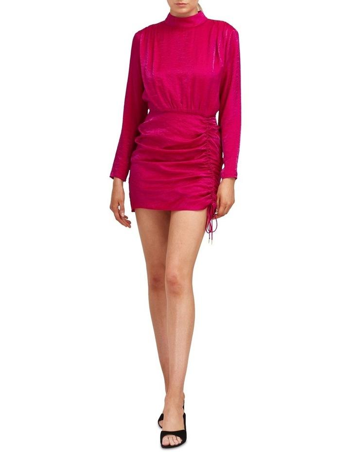 Yasmine Long Sleeve  Dress image 1