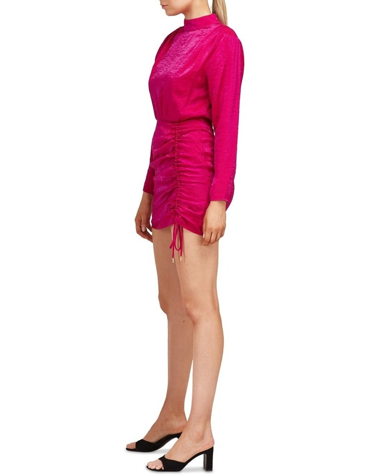 Yasmine Long Sleeve  Dress image 3