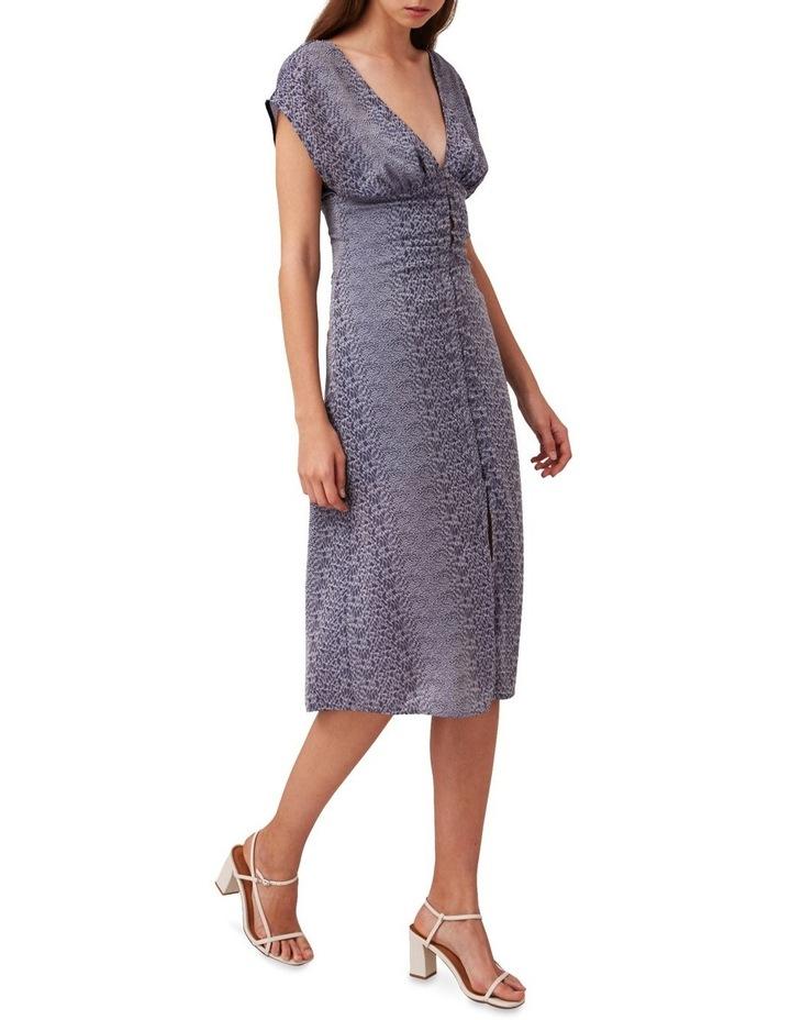 Catalina Dress image 4