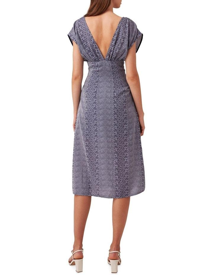 Catalina Dress image 5