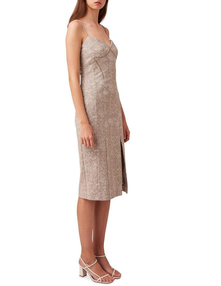 Olivia Dress image 1