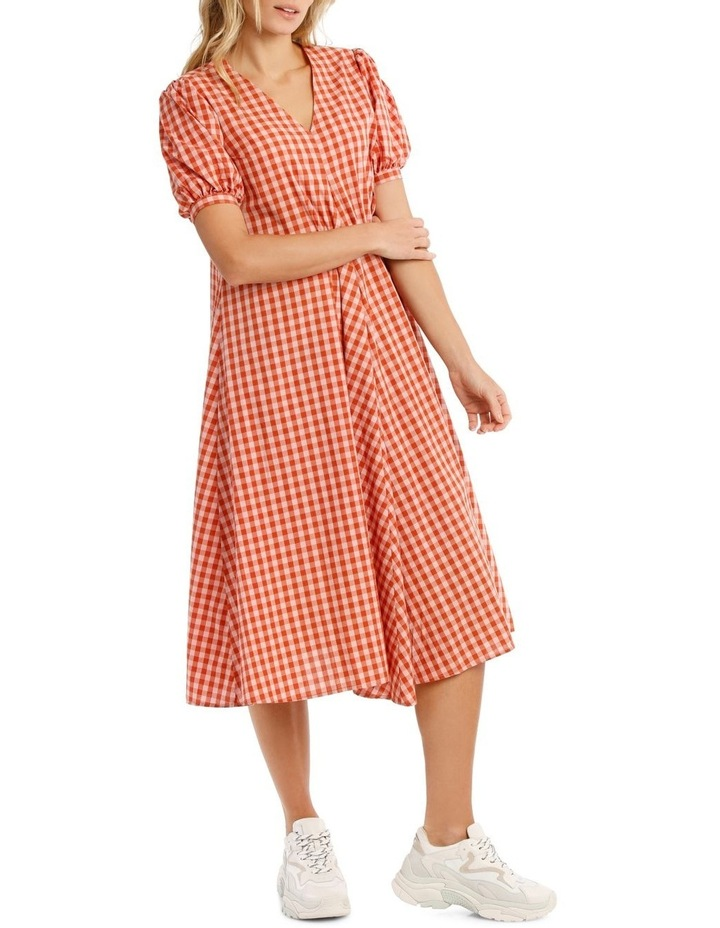 Ana Dress image 1
