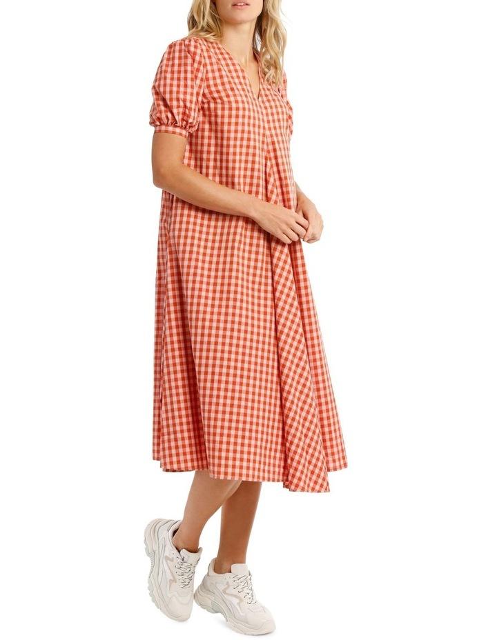 Ana Dress image 2