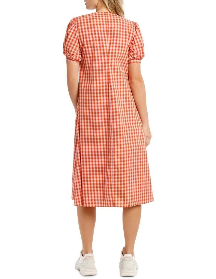 Ana Dress image 3