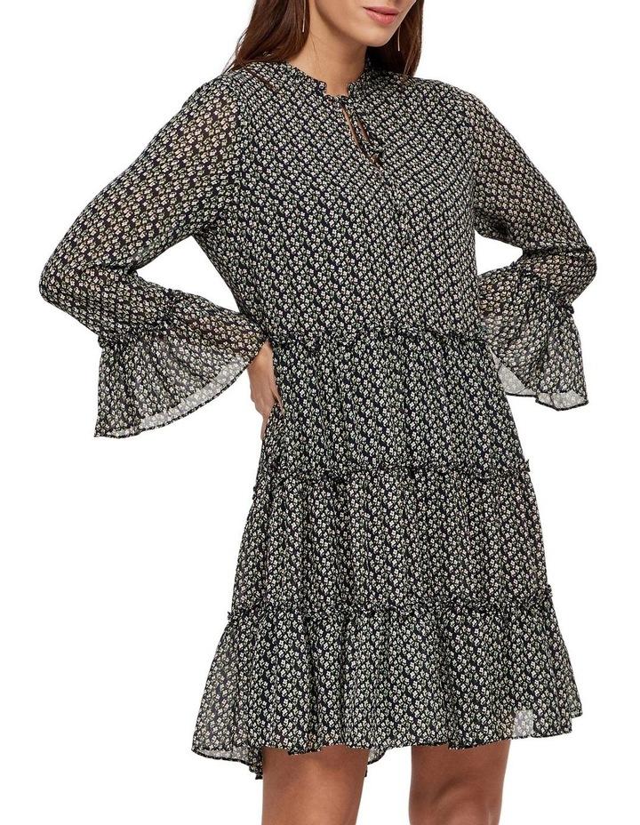 Asta Dress image 1