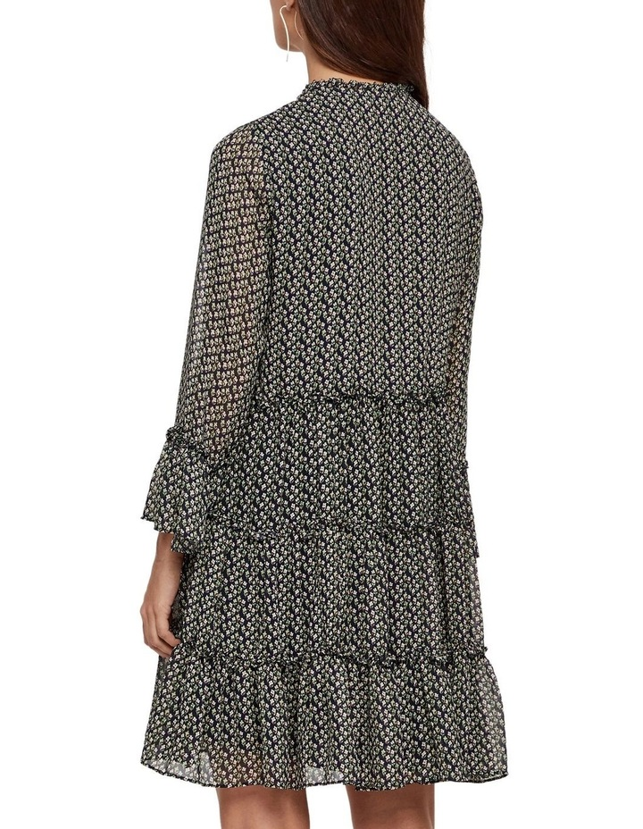 Asta Dress image 2