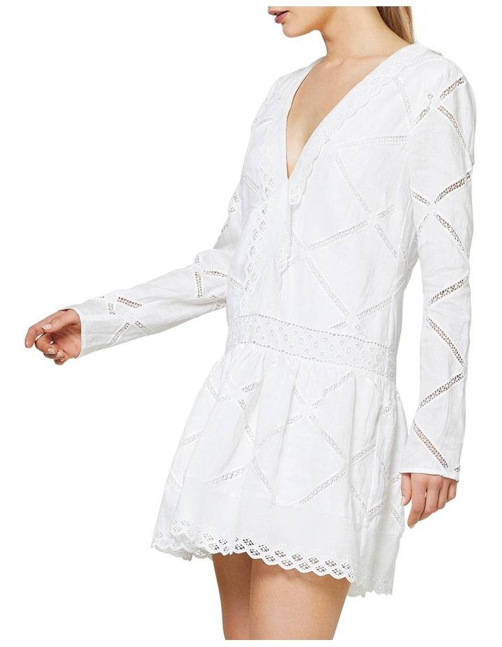 Paloma Mini Dress image 2