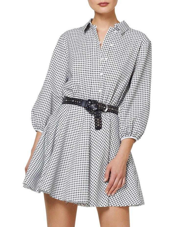 Last Minute Mini Dress image 1