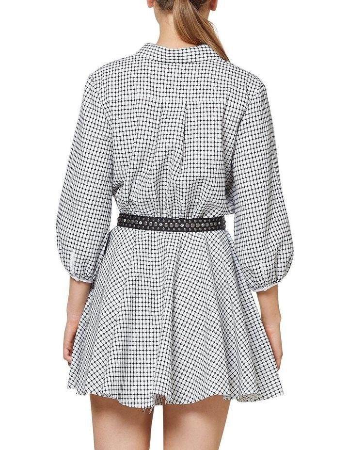 Last Minute Mini Dress image 3
