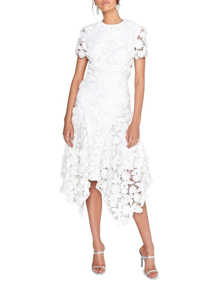 The Garden Party Dress image 1