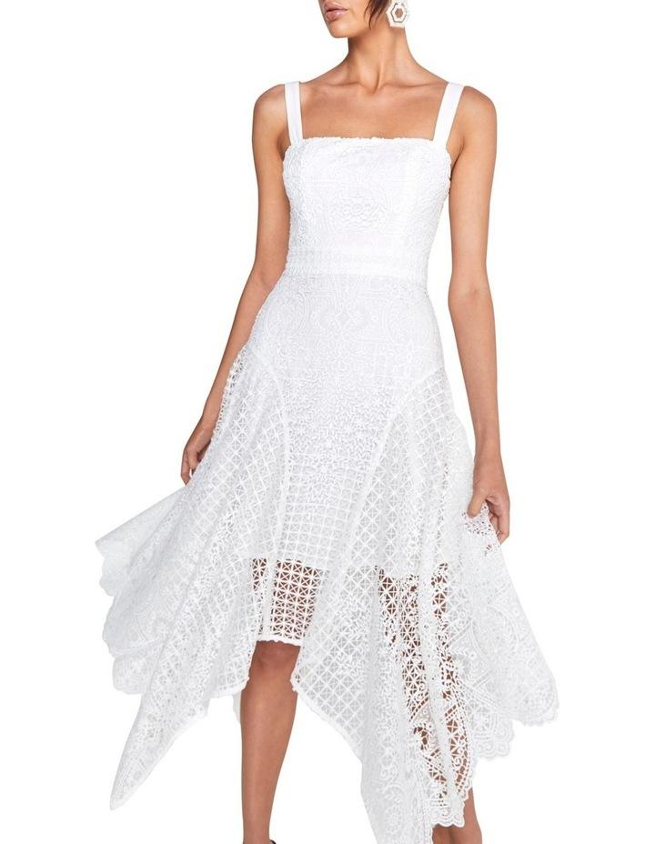 Isn't It Romantic Dress image 1