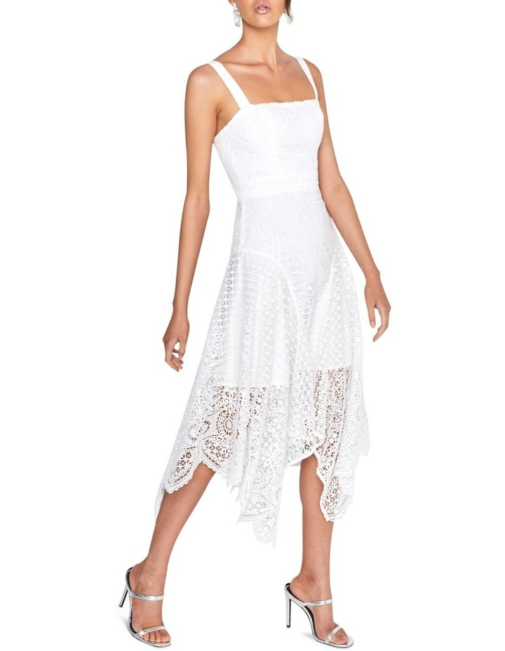 Isn't It Romantic Dress image 2