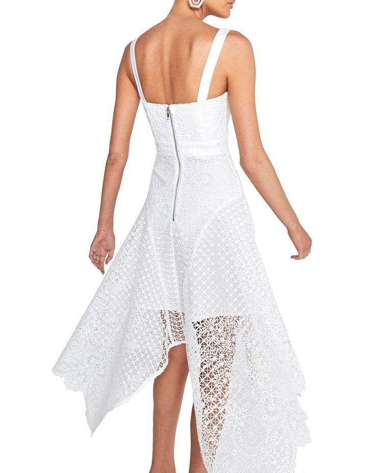 Isn't It Romantic Dress image 3
