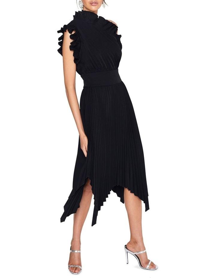 The Lady  Like Dress image 2