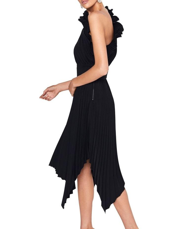 The Lady  Like Dress image 4