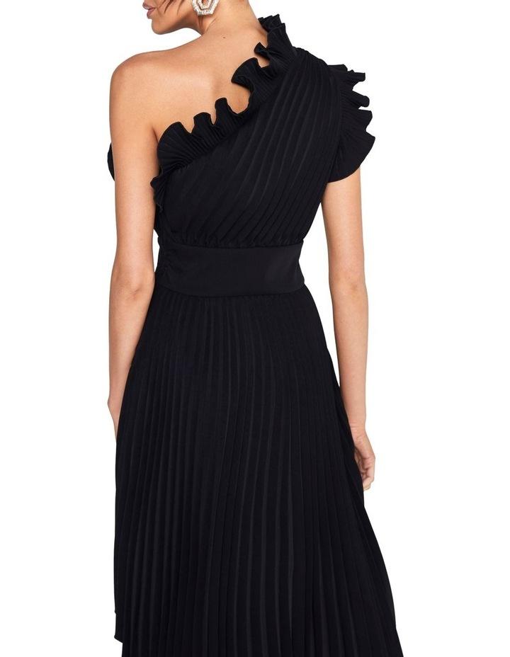 The Lady  Like Dress image 5