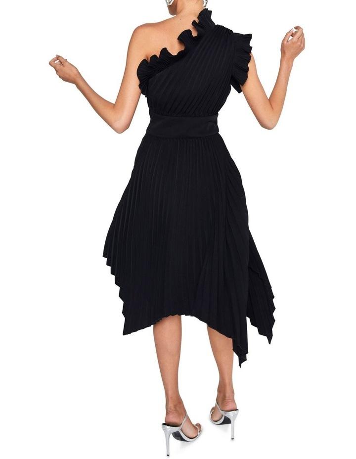 The Lady  Like Dress image 7