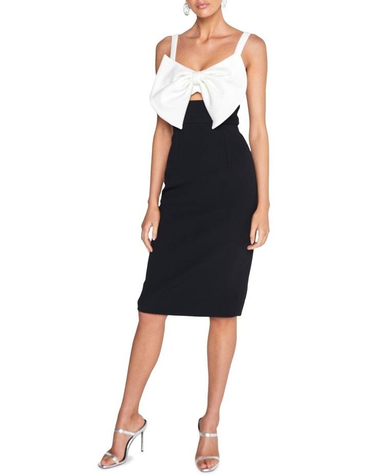 My Fair Lady Dress image 5