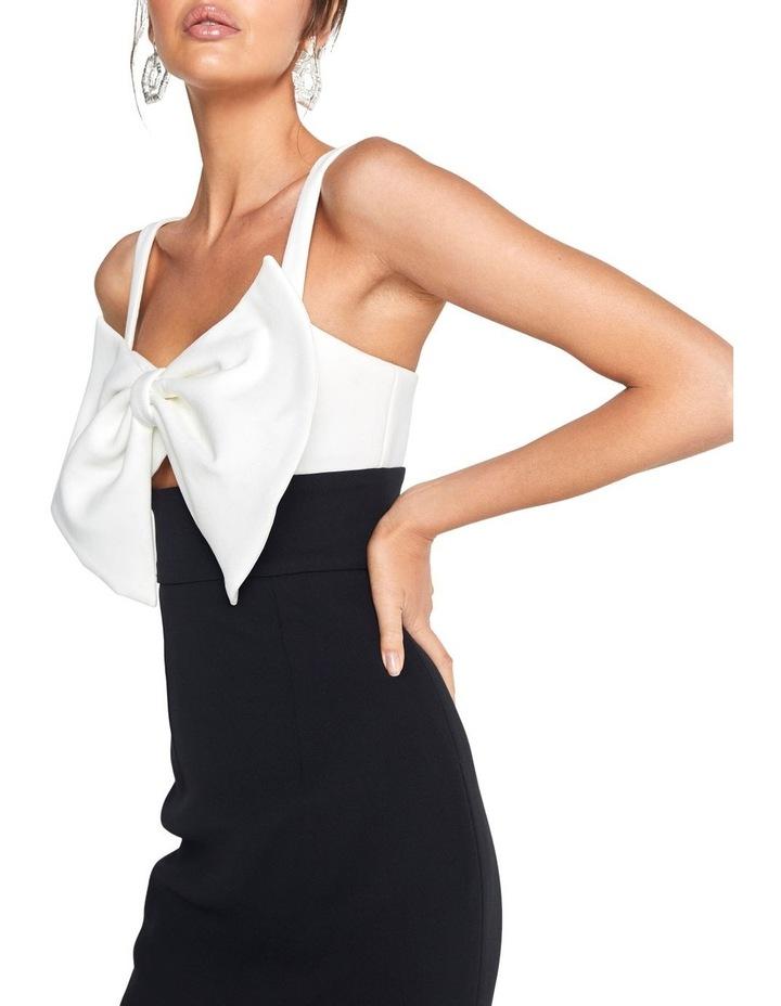 My Fair Lady Dress image 6
