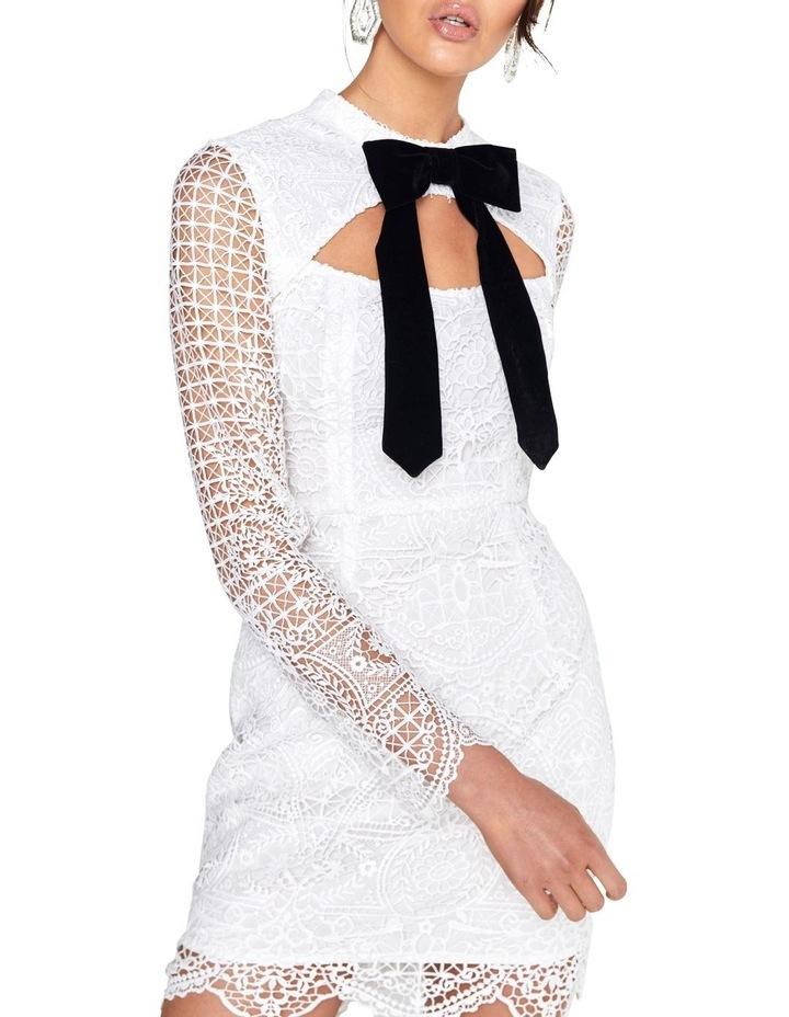 The Mademoiselle Dress image 2