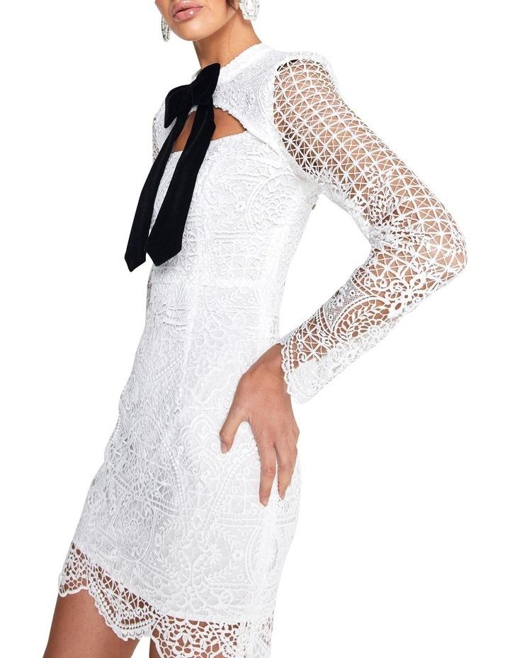 The Mademoiselle Dress image 3