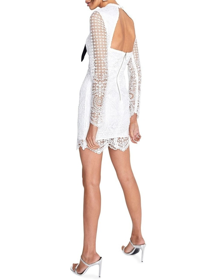The Mademoiselle Dress image 4