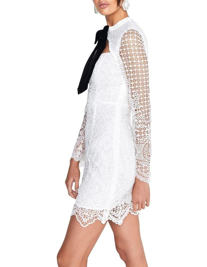 The Mademoiselle Dress image 5