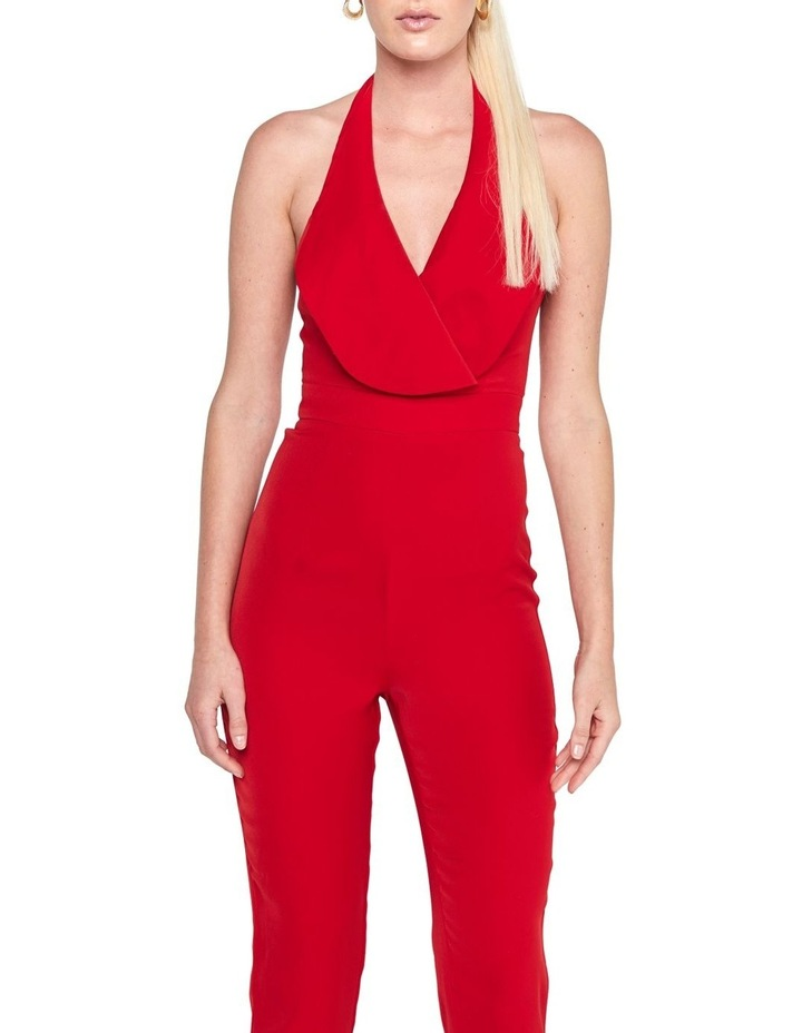Up In Flames Jumpsuit image 4