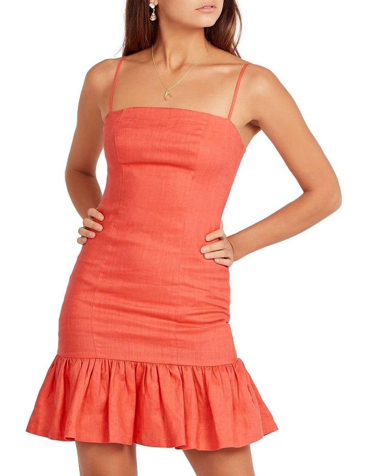 Celia Mini Dress image 1