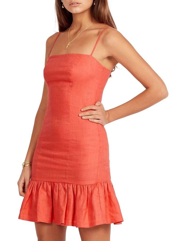 Celia Mini Dress image 2