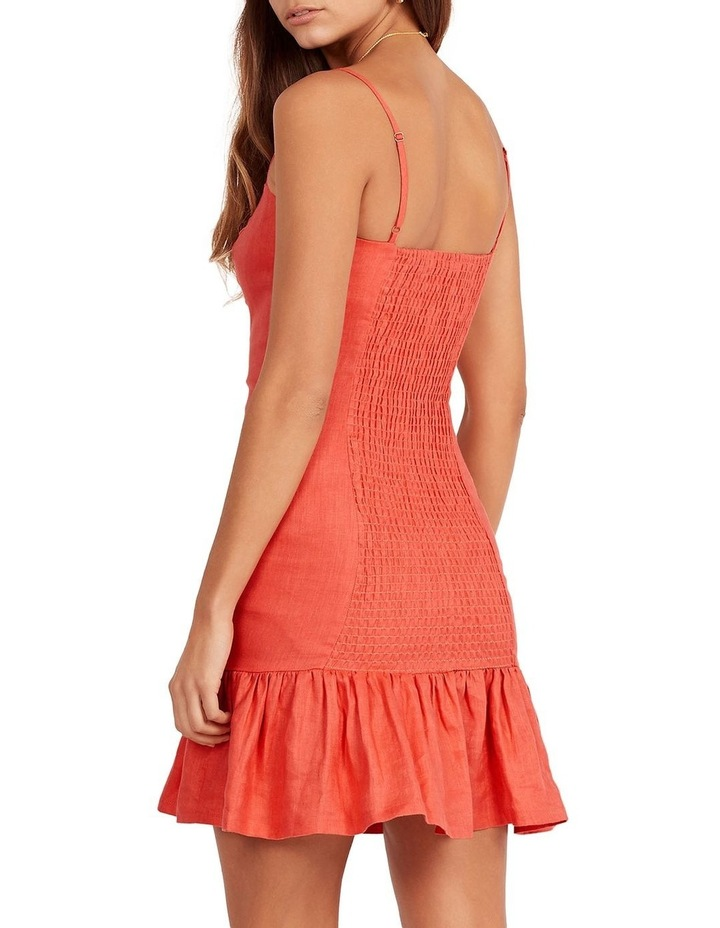 Celia Mini Dress image 3