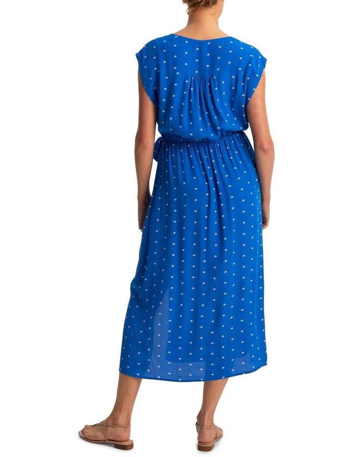 Solitaire Midi Dress image 2