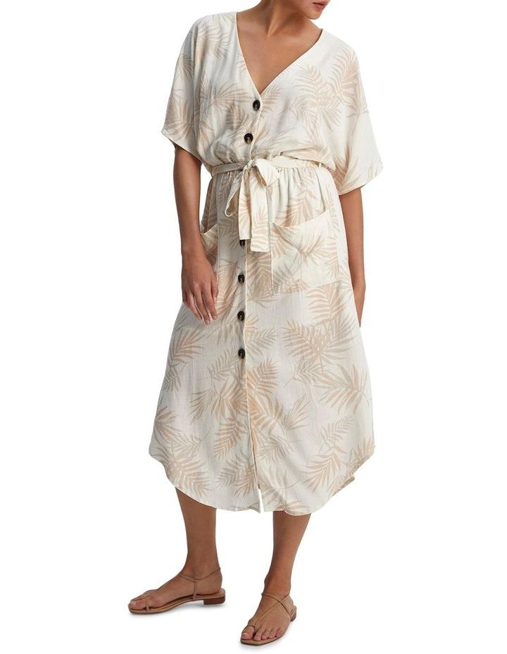 Canopy Midi Dress image 1