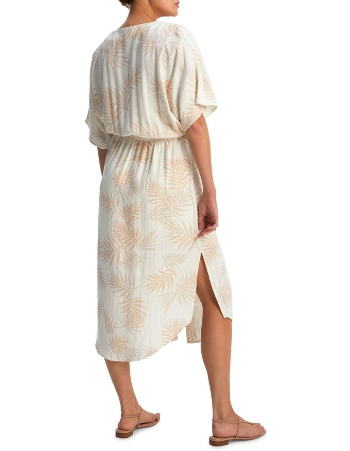 Canopy Midi Dress image 3