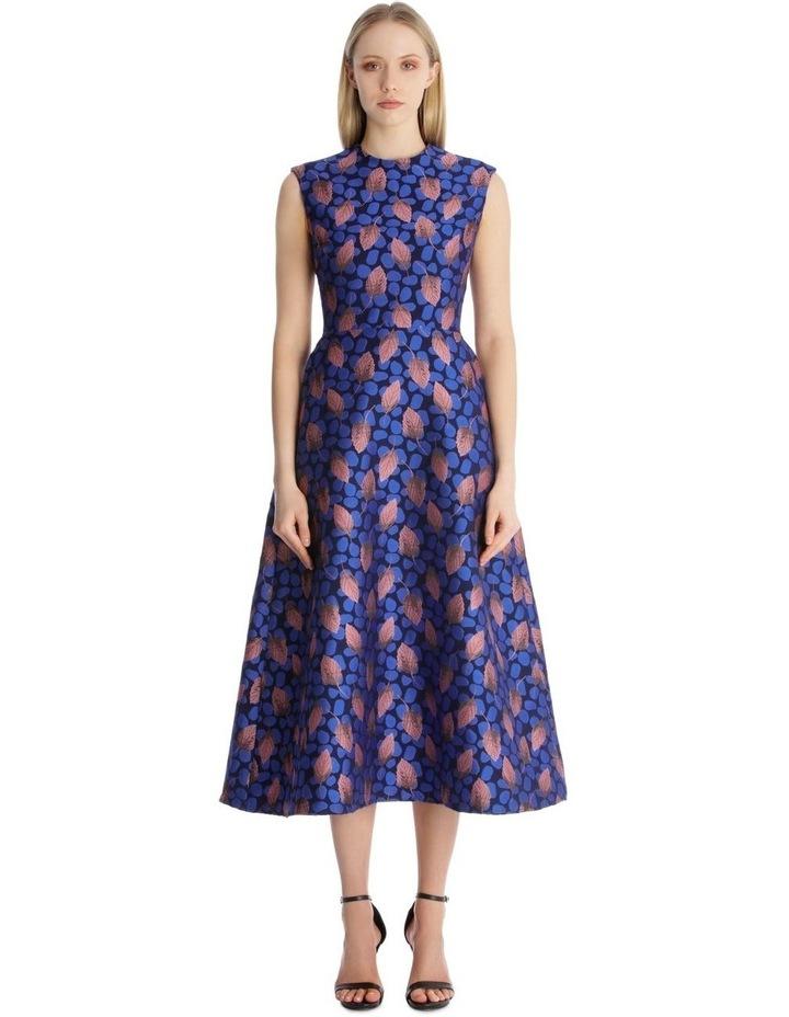 Leah Dress image 1