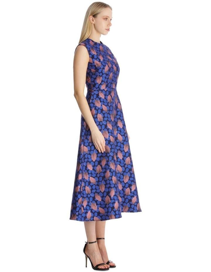 Leah Dress image 2