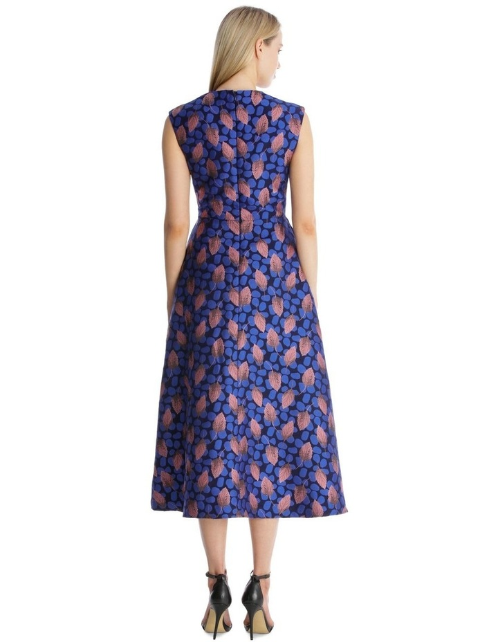 Leah Dress image 3