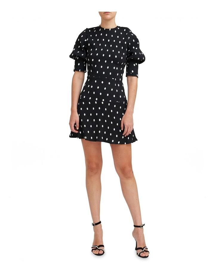 Madeline Mini Dress image 1