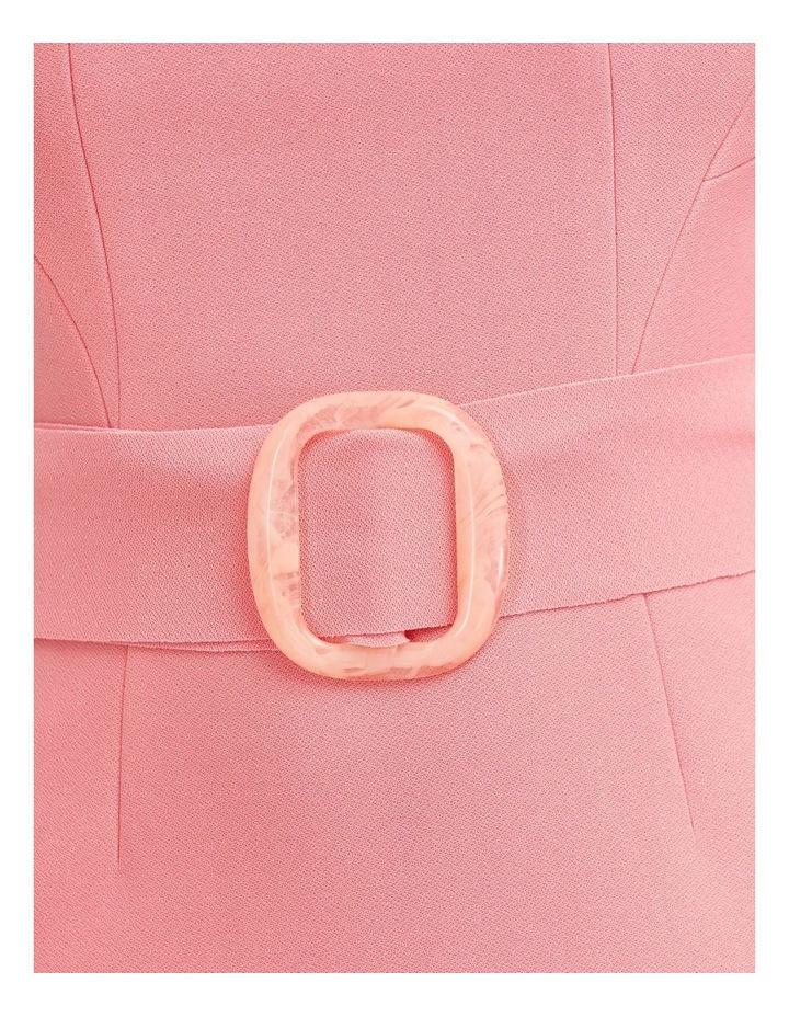 Cyd Midi Dress image 2