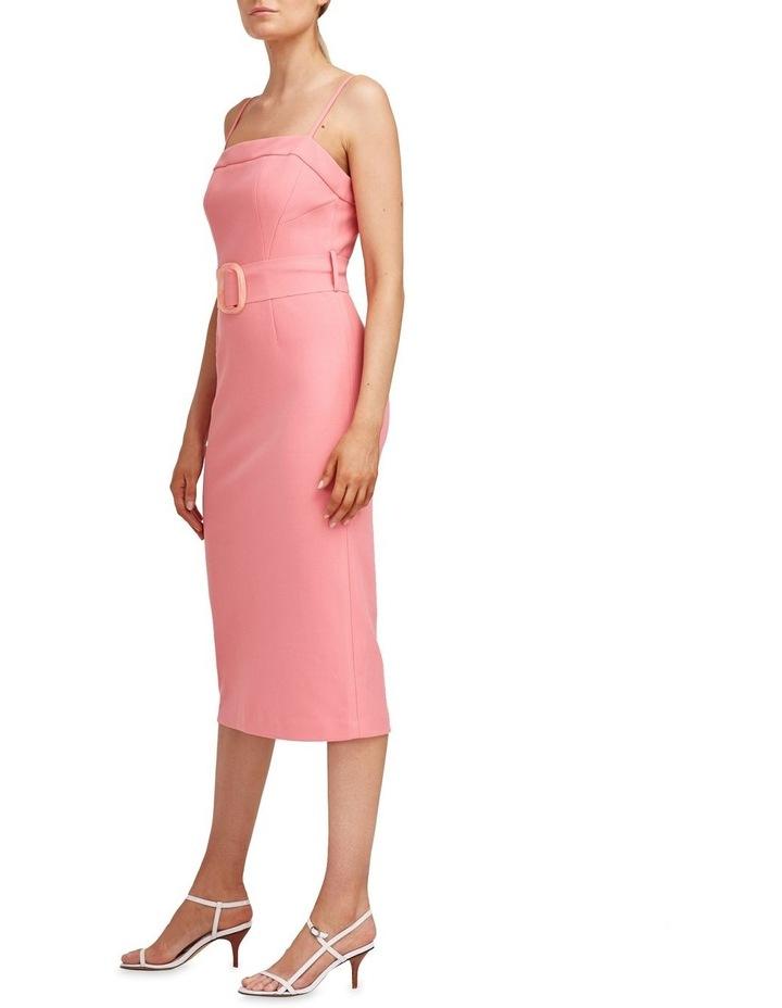 Cyd Midi Dress image 3