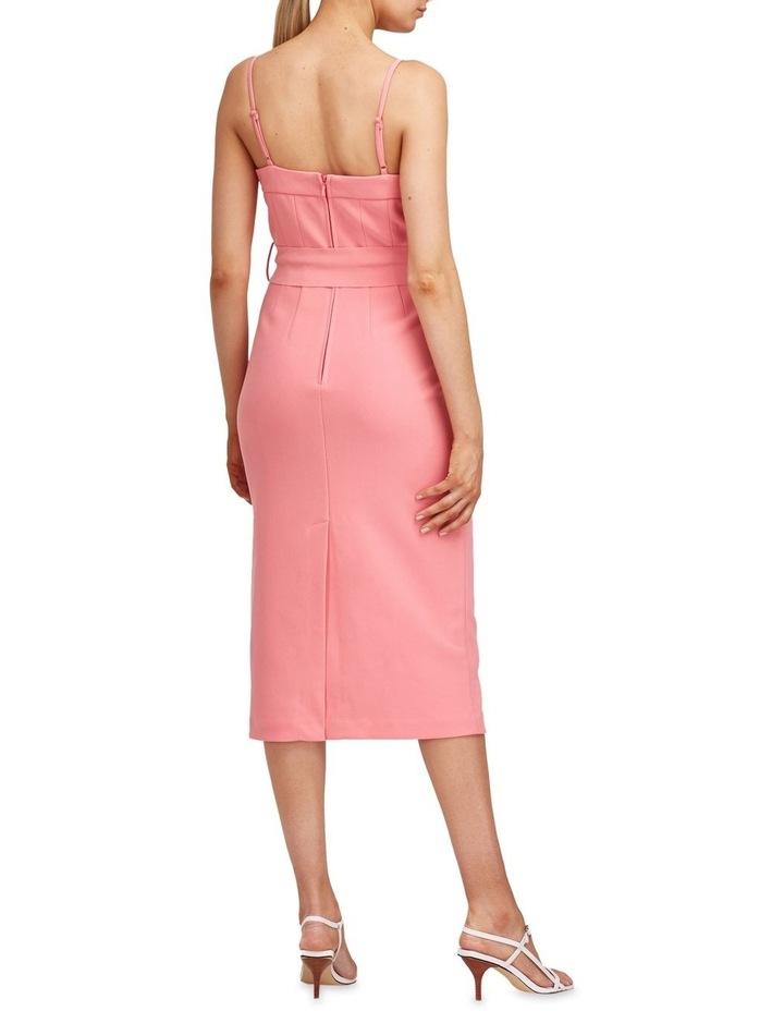 Cyd Midi Dress image 4