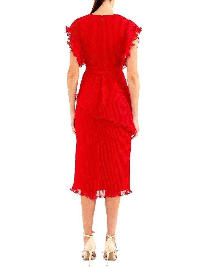 Starstruck Midi Dress image 3