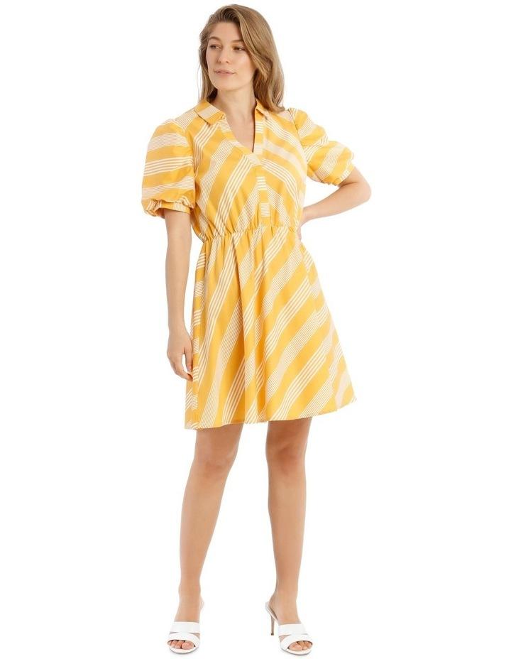Vision Dress image 1