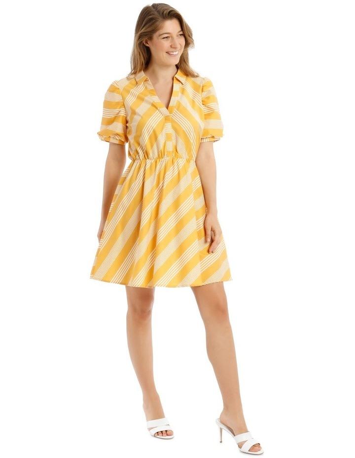 Vision Dress image 2