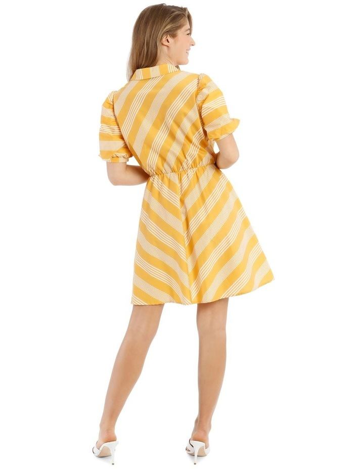 Vision Dress image 3