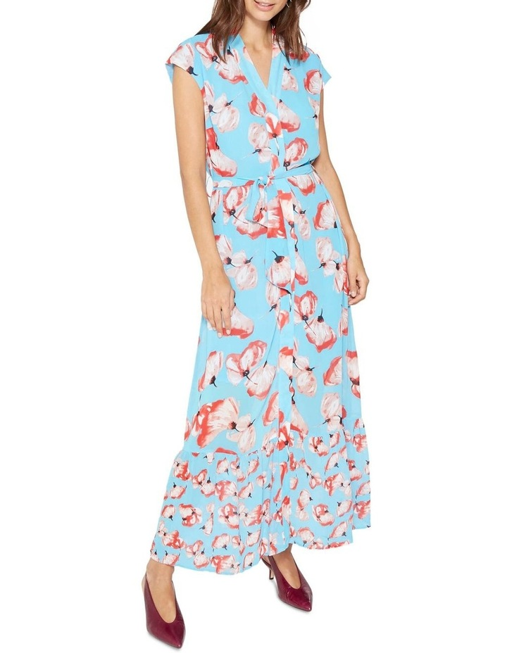Vamilla Maxi Dress image 1