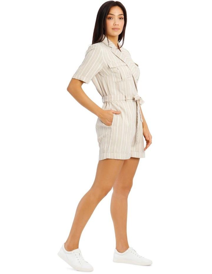 Sienna Playsuit image 2