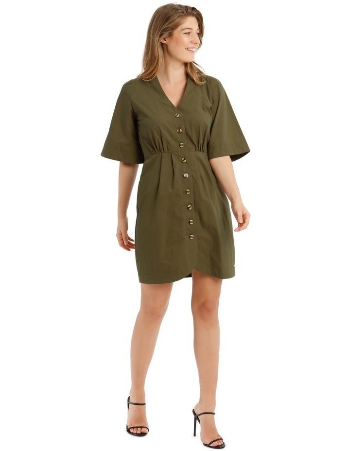 Dakota Dress image 2