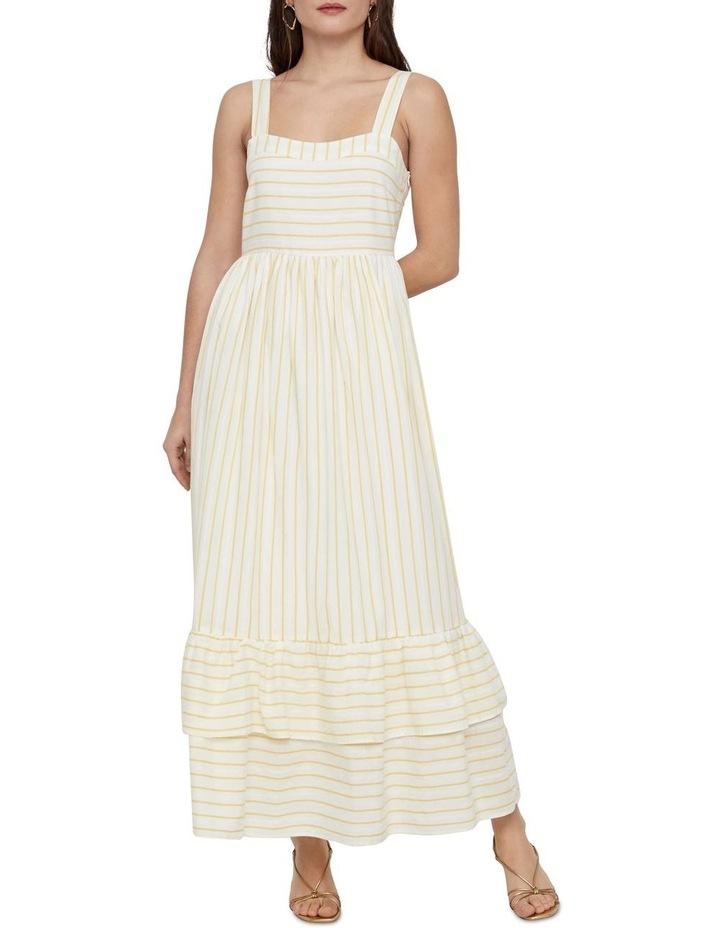 Fina Ankle Dress image 1