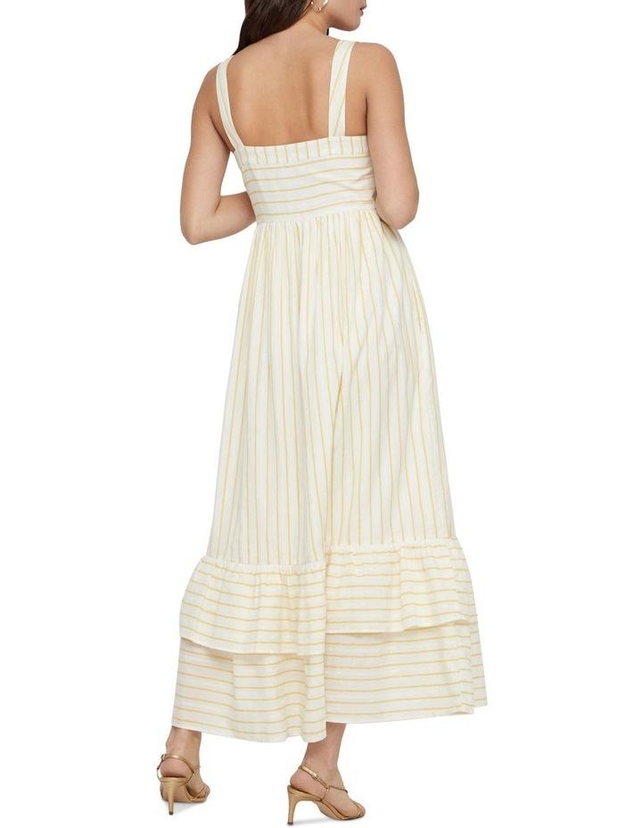 Fina Ankle Dress image 2